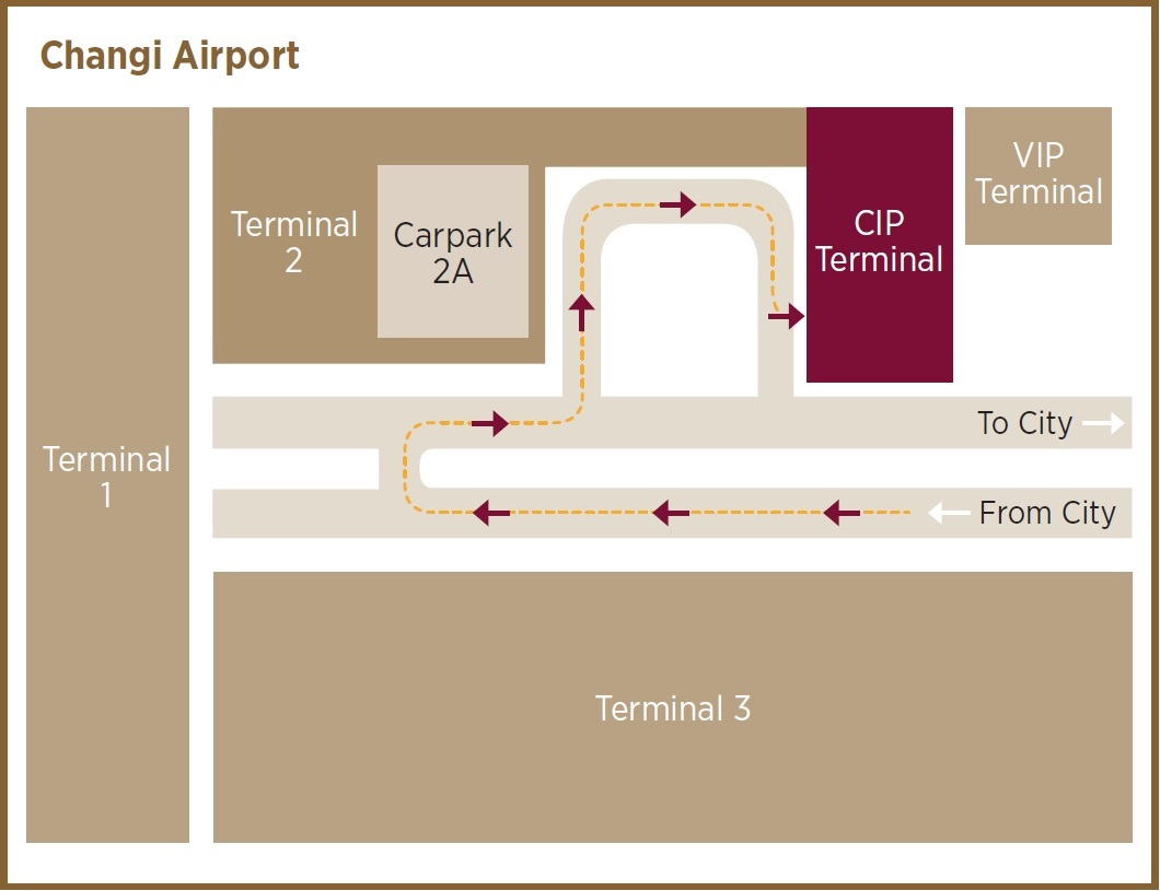 Image result for jetquay terminal